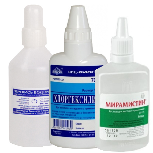 antiseptic lab Chlorhexidine is a medicine available in a number of countries worldwide a list of us medications equivalent to chlorhexidine is available on the drugscom website.